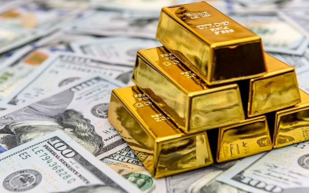 """Piyasa uzmanı İslam Memiş'ten """"Dolar mı alayım altın mı?"""" sorusuna yanıt tam sırası"""