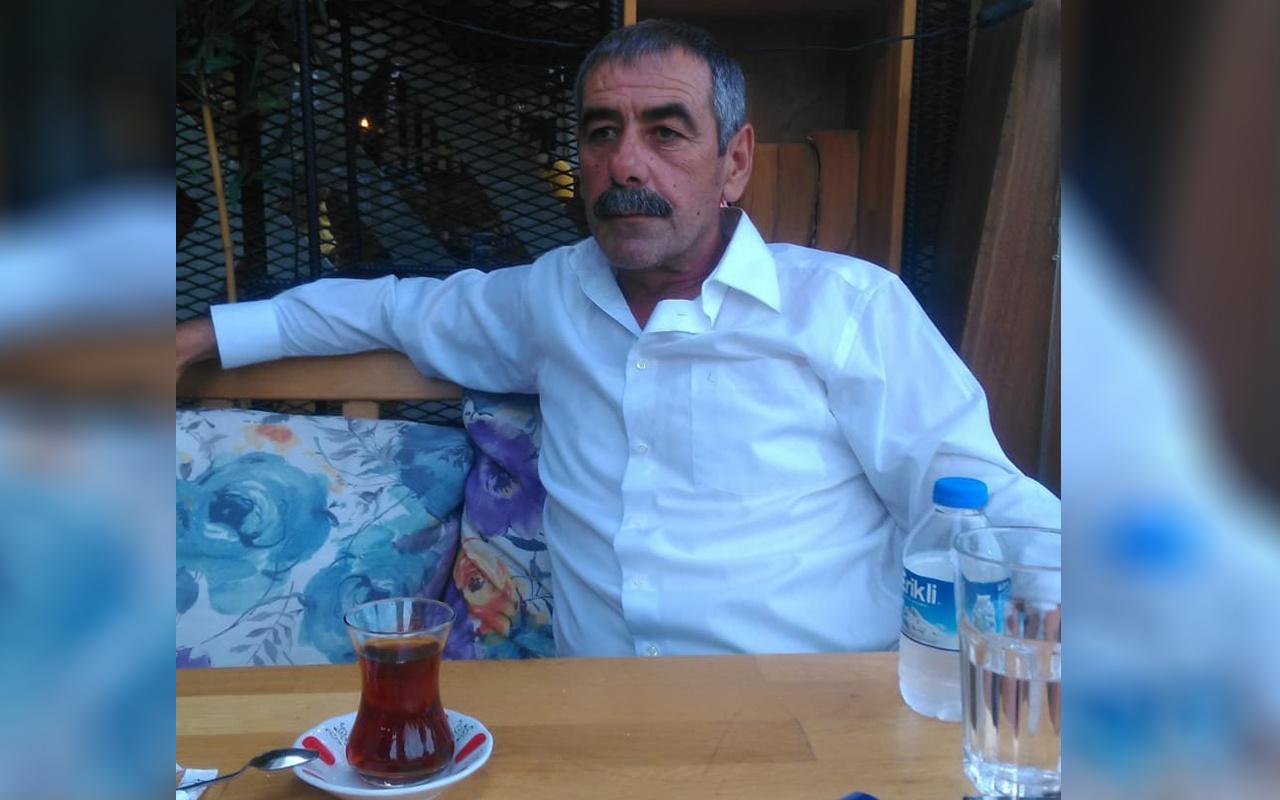 Bursa'da kapalı olması gerek eğlence merkezinde silah sesi: 1 ölü