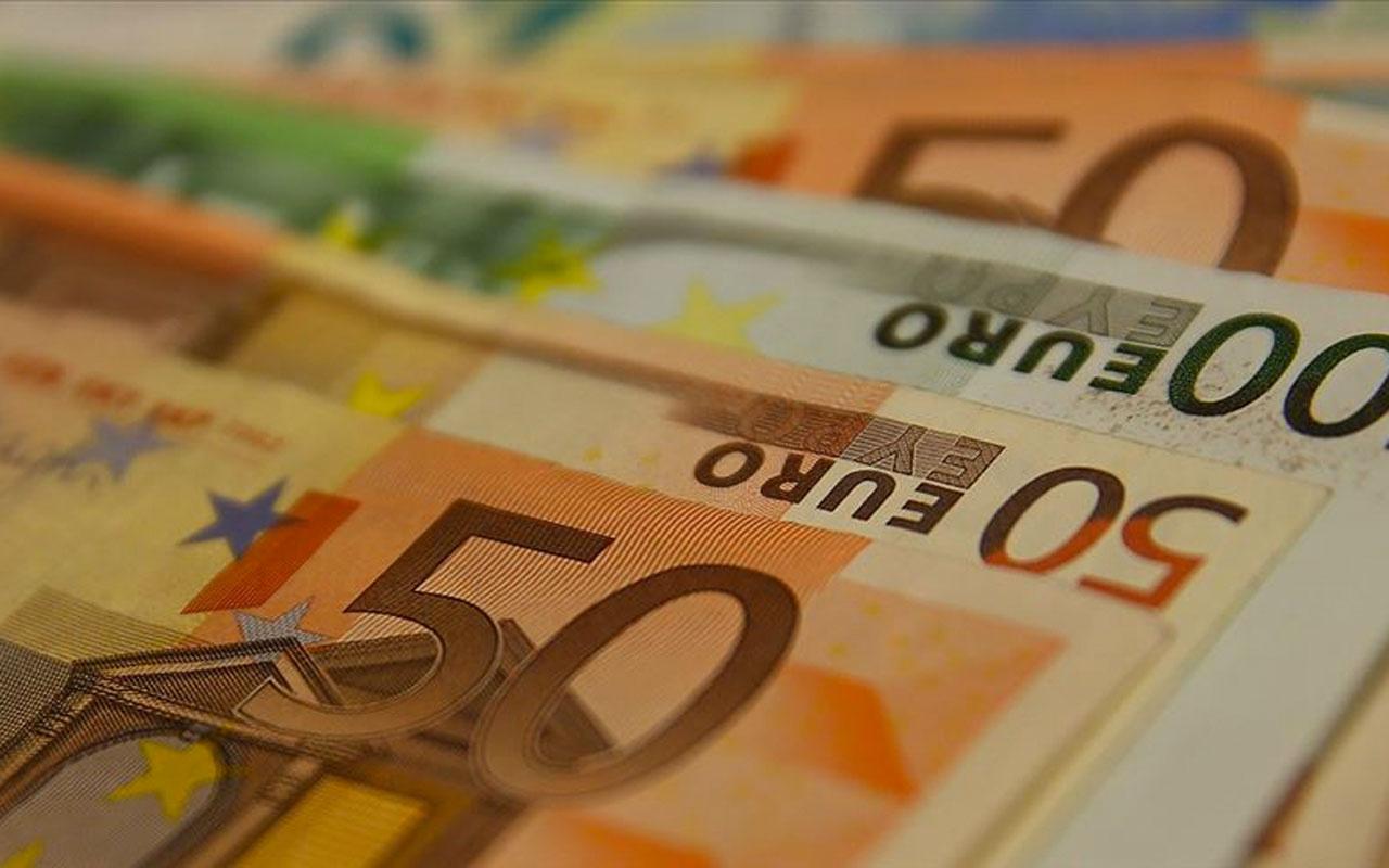 Terör örgütü Kovid bahanesiyle Avrupa'da para topluyor