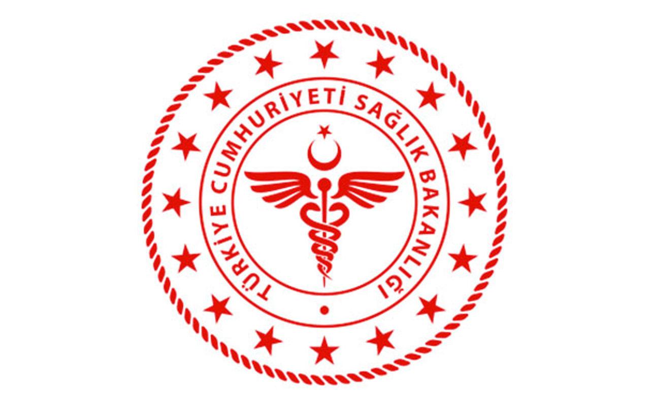Sağlık Bakanlığı'ndan koronaya karşı doğru ilaç kullanımı için broşür! 81 ile gönderildi