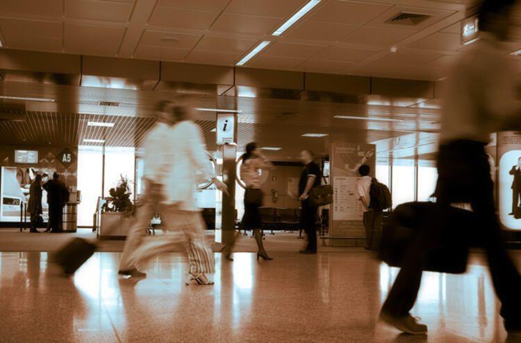 Avrupa'nın en iyi havalimanları belli oldu! Türkiye'den sadece bir yer listede var