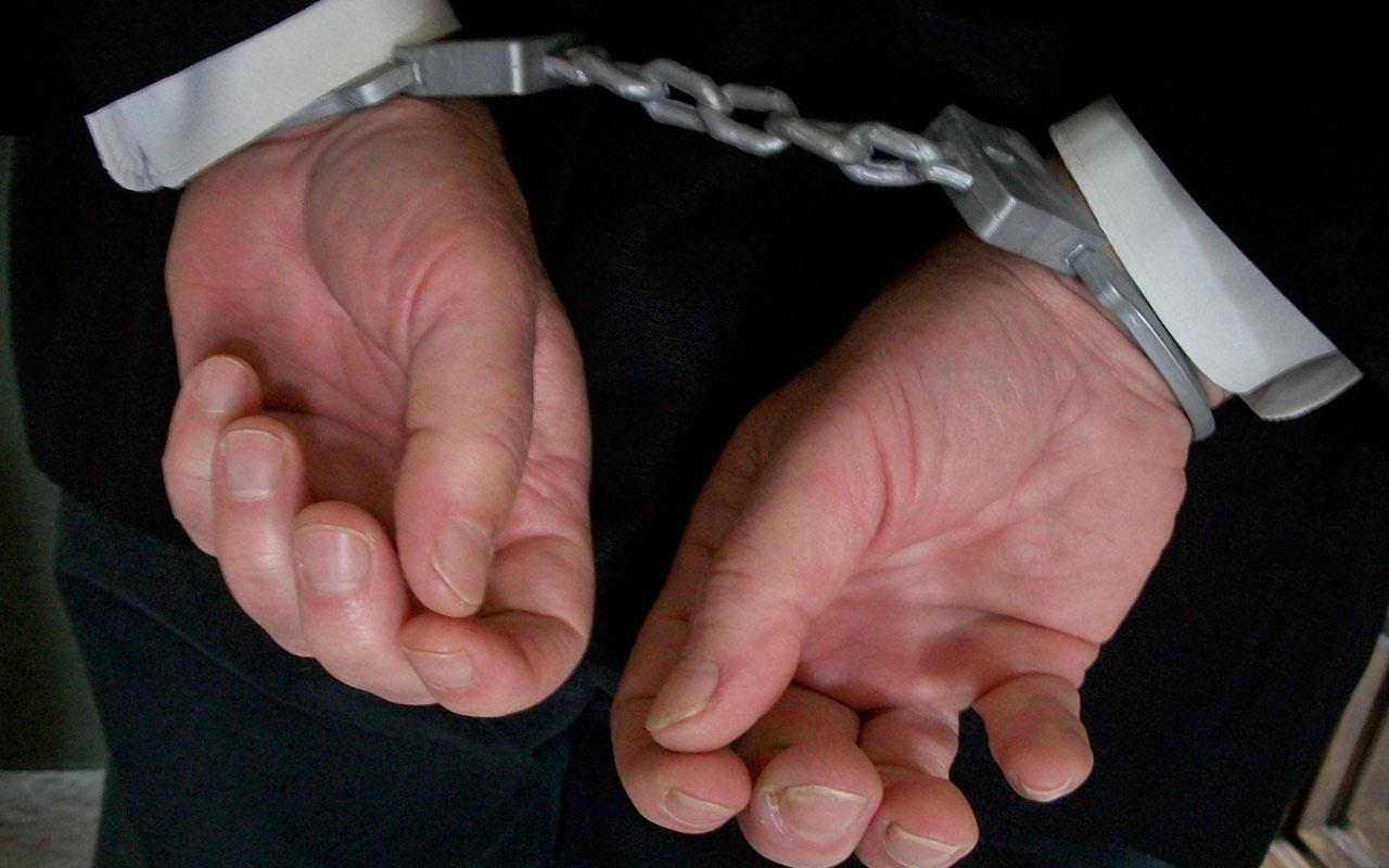PKK üyesi olduğu gerekçesiyle aranan Suriyeli, Adana'da yakalandı