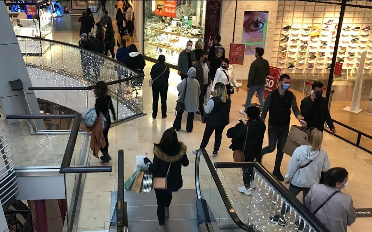 Türkiye'de Efsane Cuma günlerinde online alışveriş rekoru kırıldı