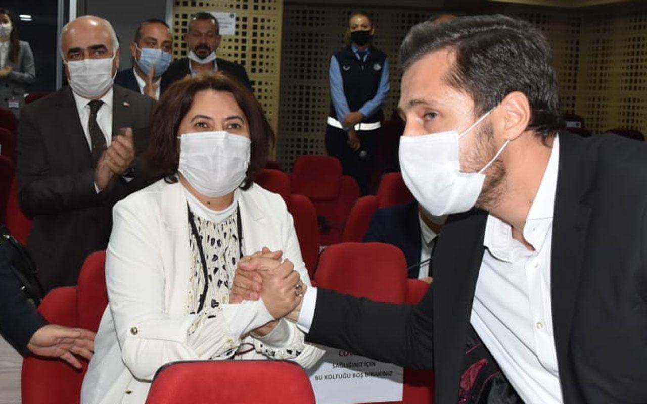 İzmir Menemen'de Millet İttifakı çatladı! Belediye Başkanı kura ile seçildi