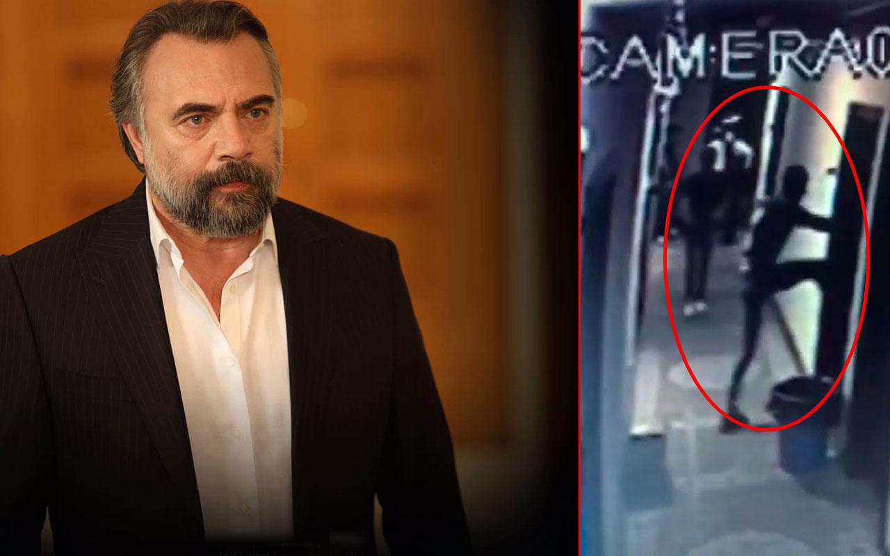 EDHO ekibine saldıranların ifadeleri olay! Oktay Kaynarca'yı suçladılar