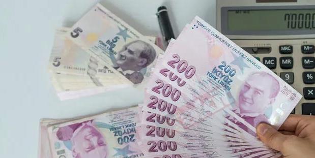 Borç yapılandırması için son başvuru tarihi 31 Aralık! TÜSİAV'dan kritik açıklamalar