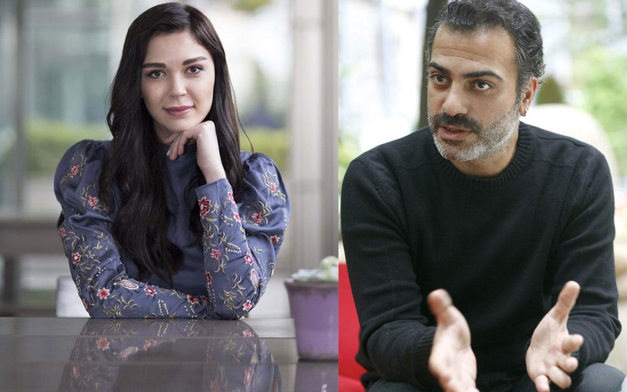 Sermiyan Midyat Sevcan Yaşar'a şiddet uyguladığı kanıtlanırsa mesleği bırakacak