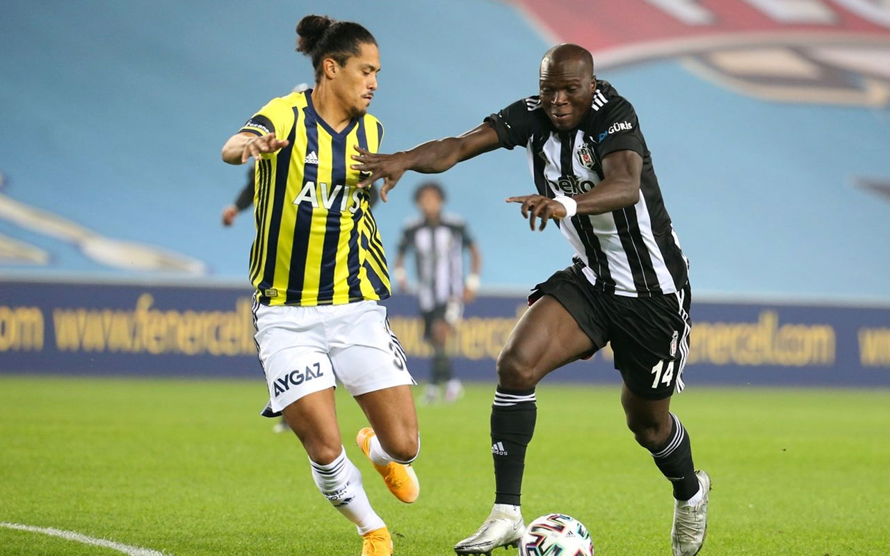 Fenerbahçe'de 6 sakat birden var