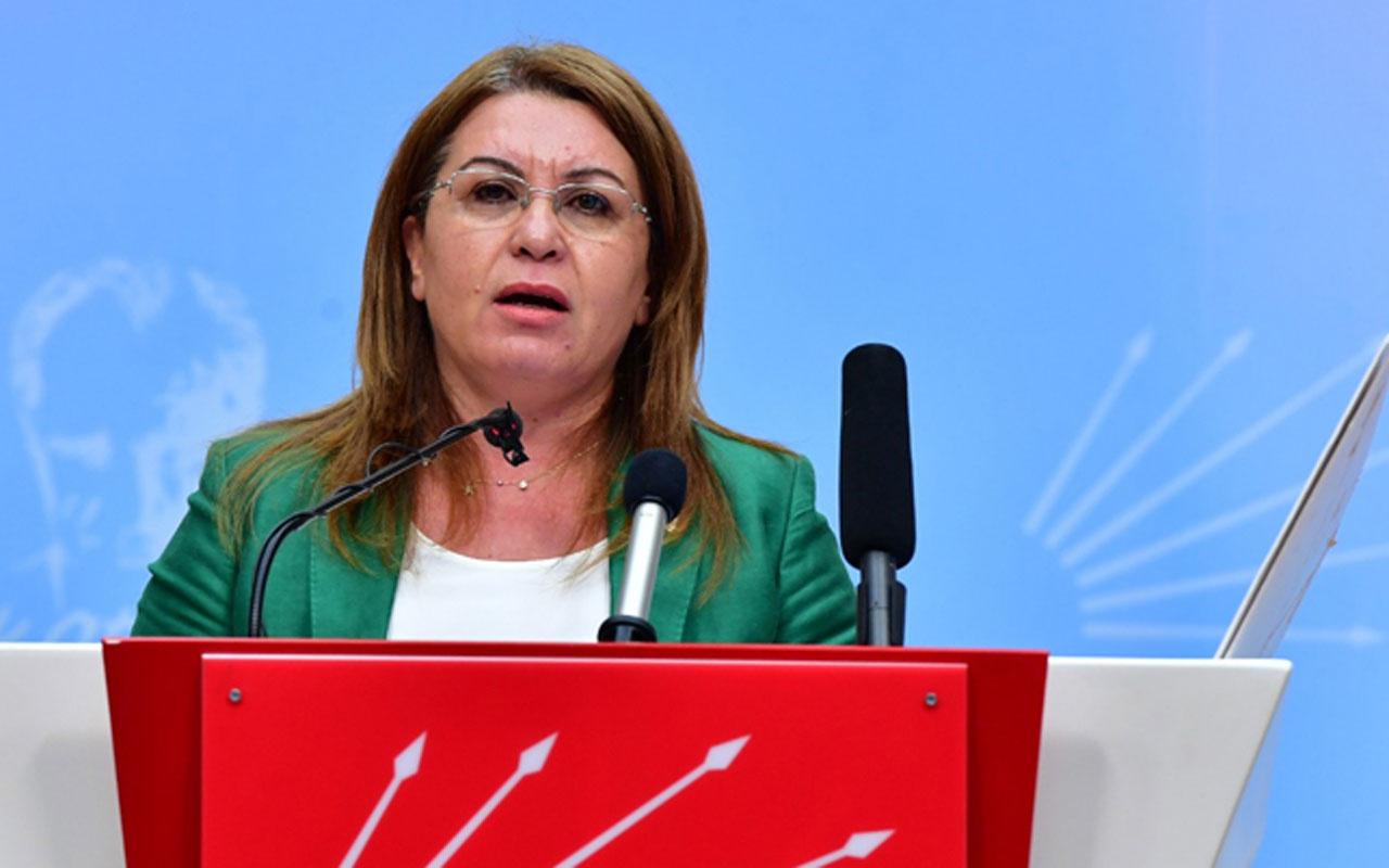 CHP, 81 ilde 'insan hakları sorumlusu' belirledi! Hak ihlallerini raporlaştıracaklar