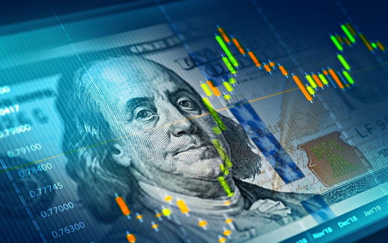 Dolar tahminini adeta uçurdu! IIF'e göre dolar yıl sonunda 9.5 lira olacak