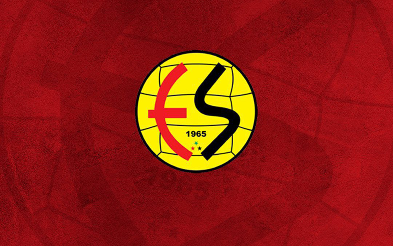 Eskişehirspor'da 9 futbolcunun koronavirüs testi pozitif çıktı