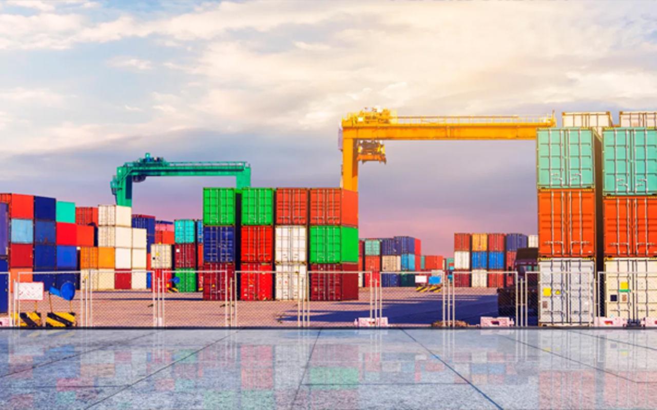Son dakika Mart ayı ihracat rakamları açıklandı! Tüm zamanların rekoru