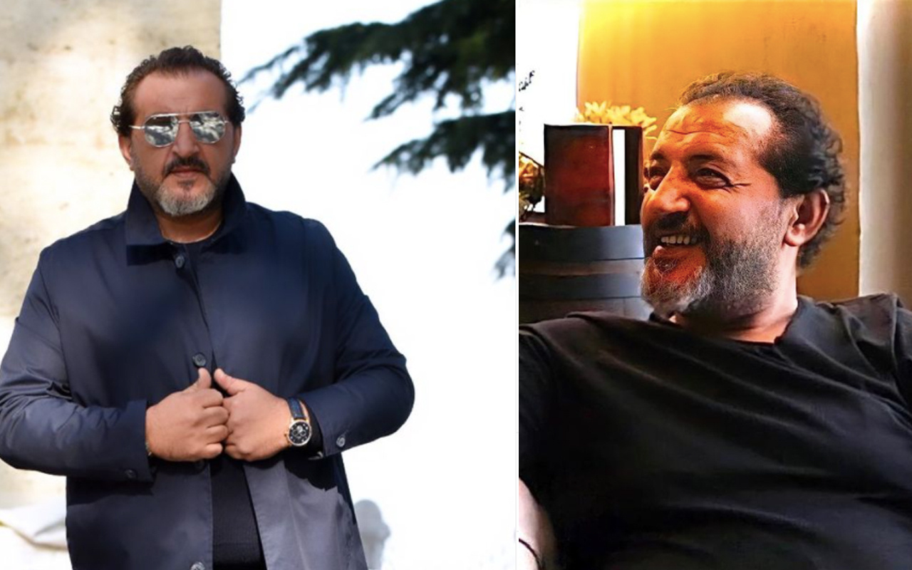 Mehmet Şef'in eli nasıl kesildi sol el parmağına ne oldu?