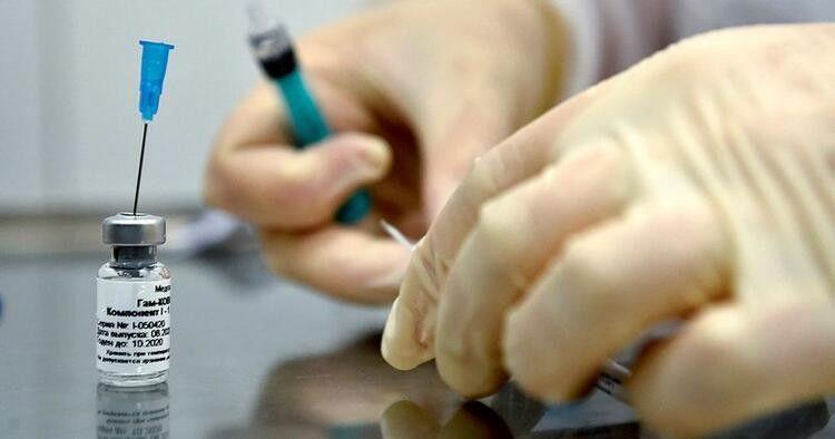 7 soruda Türkiye'ye gelecek Kovid-19 aşısı Aşıyla ilgili kafası karışanlar buraya!