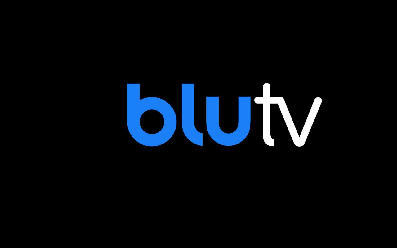 BlueTV ücretsiz izleme nasıl olur kod nereden alınacak?
