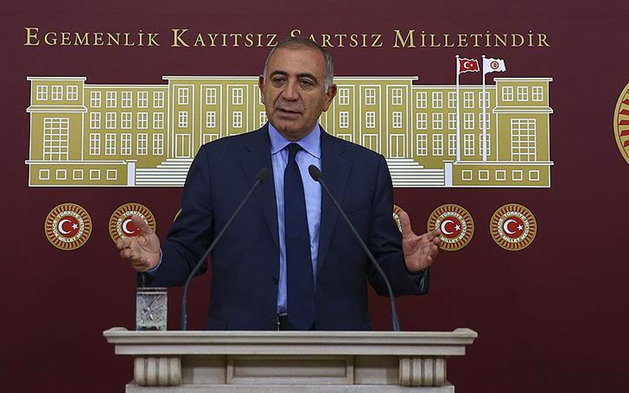 CHP İstanbul Milletvekili Gürsel Tekin: CHP'nin cumhurbaşkanı adayı hazır