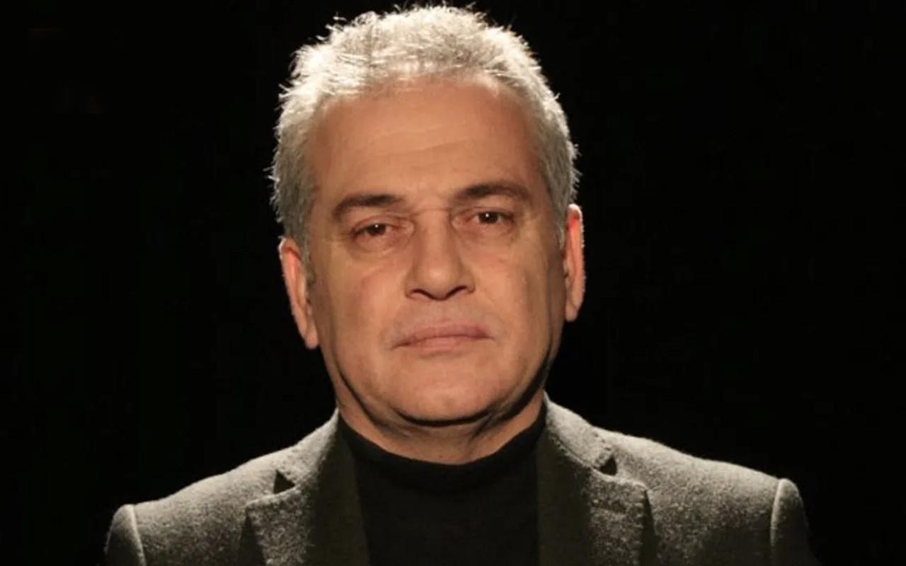 Mustafa Öztürk kimdir kaç yaşında aslen nereli?