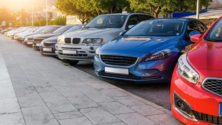 2020'nin en ucuz ve en çok satan otomobilleri belli oldu! Sıfır araç alacaklar dikkat!