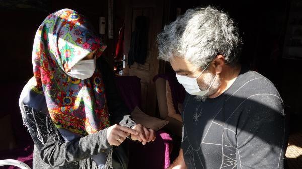 Rize'de bu böcekler evleri istila ettiler! Uzmanlar sırrını açıkladı
