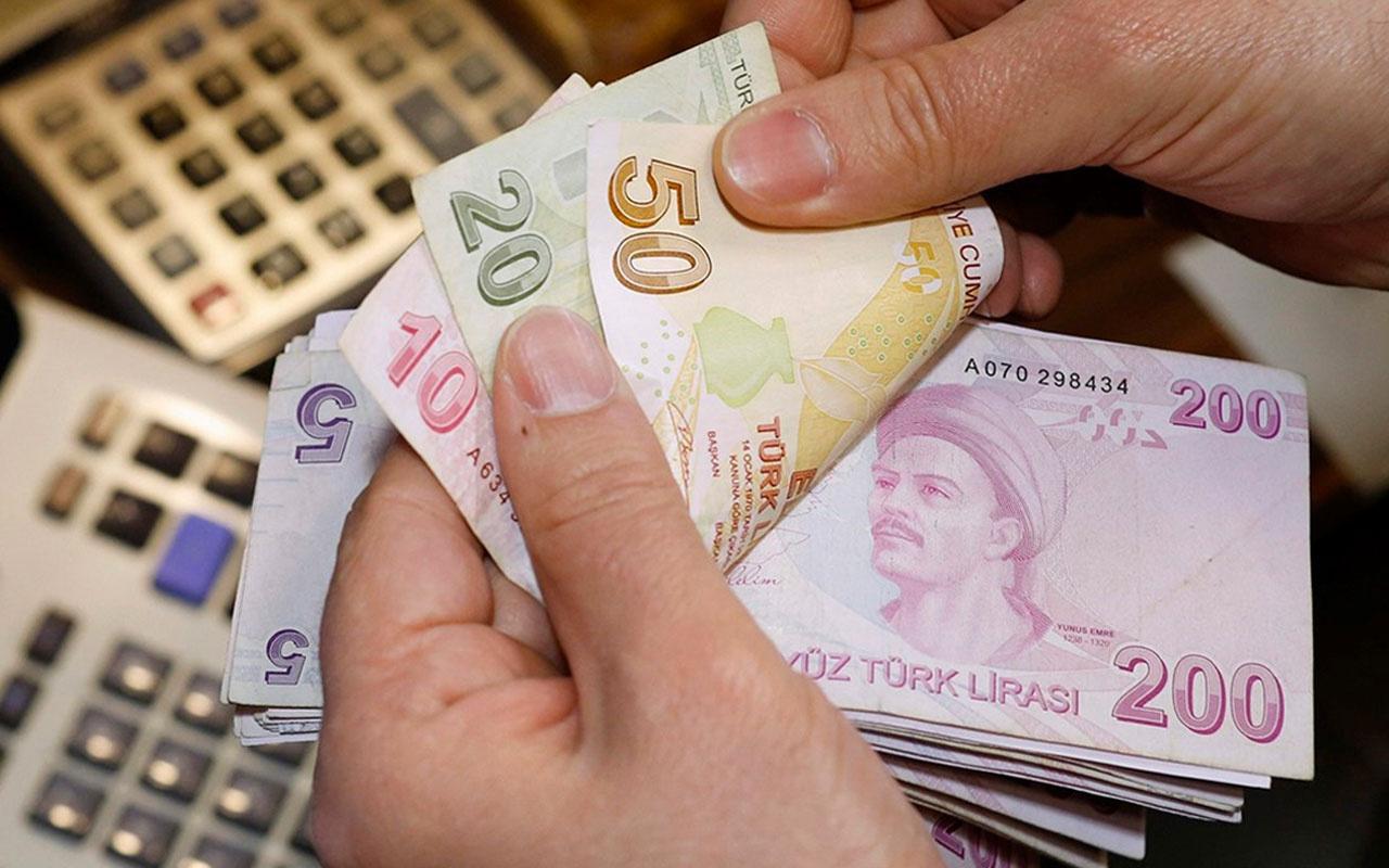 Asgari ücreti ne kadar olacak 2021 tahmini! Asgari Ücret Tespit komisyonu toplandı