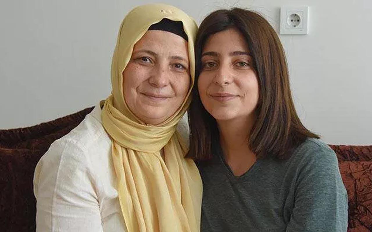 Fatma hemşireye eski koca dehşeti! 30 yerinden bıçakladı 'sevdiğimi biliyor' dedi