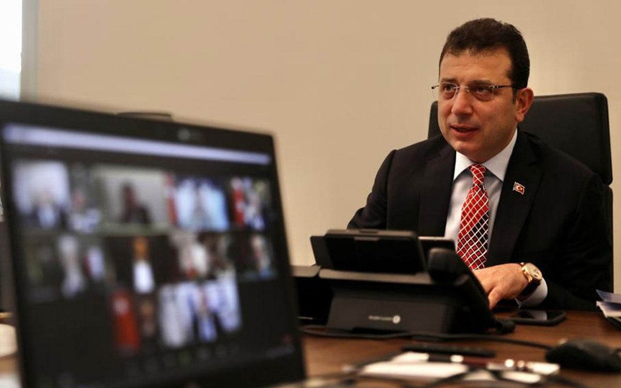 CHP'li 10 büyükşehir belediye başkanından ortak açıklama: Sayılar açıklanandan 2-3 kat fazla