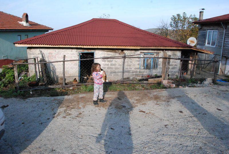Bartın'ın bu köyünde hiç koronavirüs vakası görülmedi muhtar sırrını anlattı