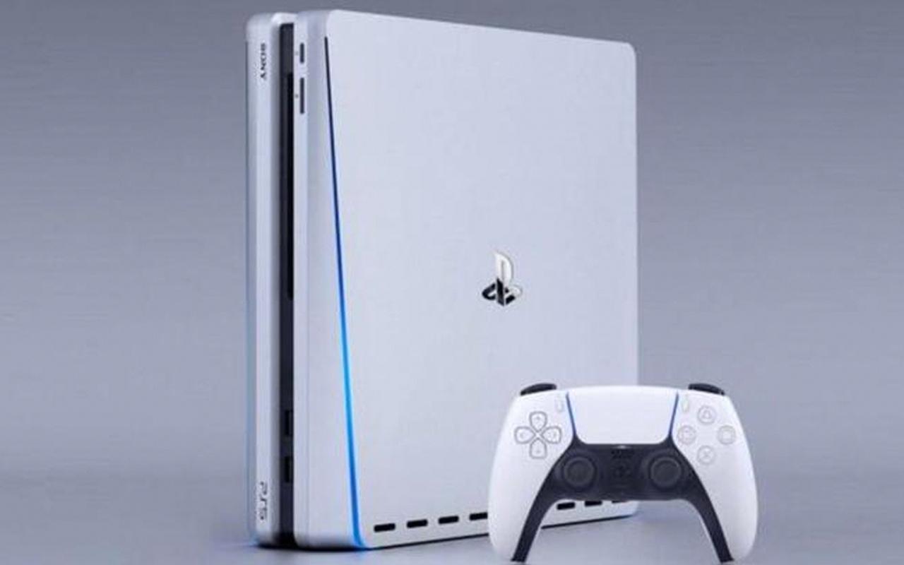 Stoklar hemen tükenmişti! İşte PlayStation 5'in yeniden geleceği tarih