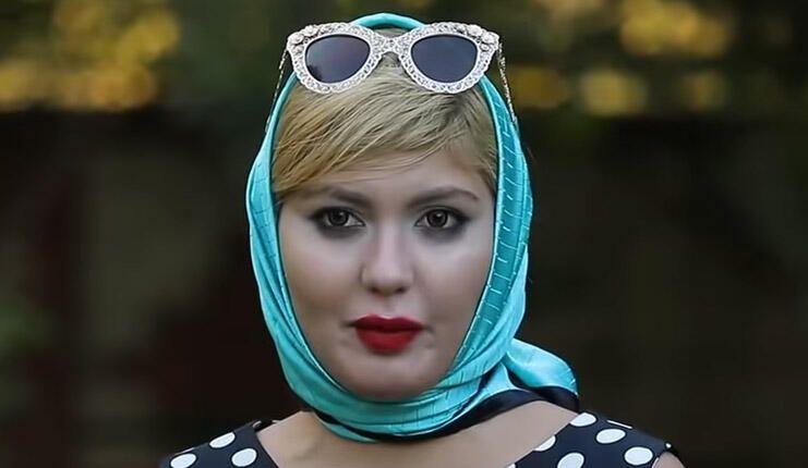 Eski halinden eser kalmadı Doya Doya Moda'nın Bahar Candan'ı son haliyle şok etti