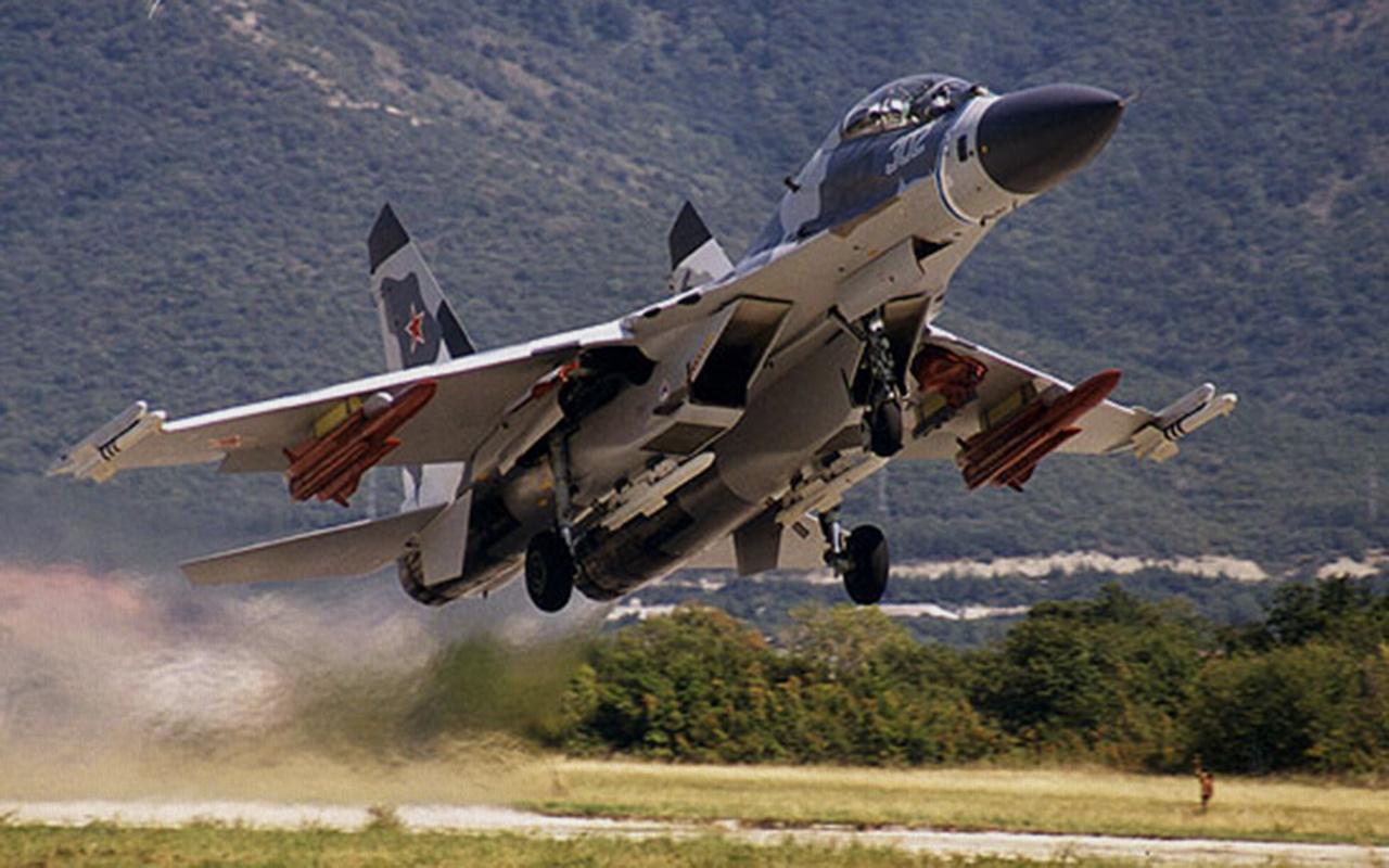Karadeniz'de Rusya, ABD ve Fransa arasında casus uçak gerilimi