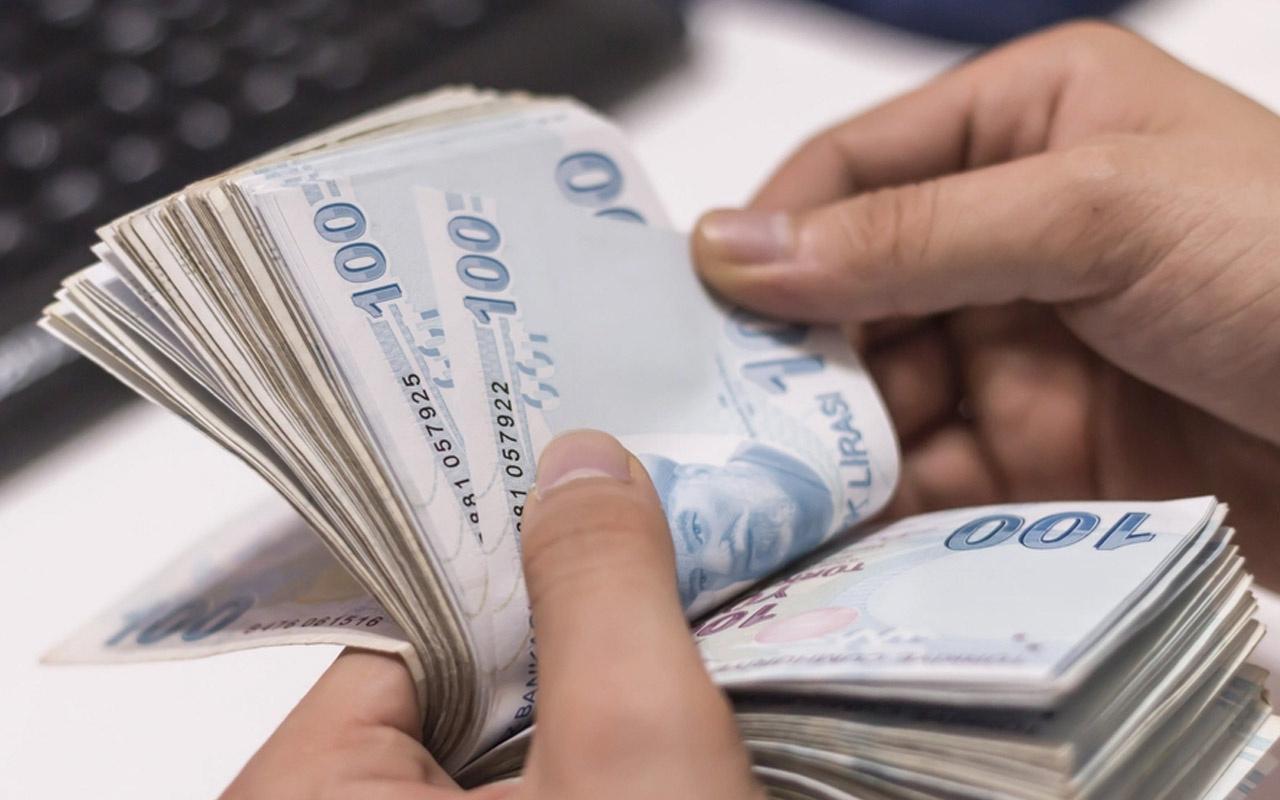 CHP'li Akhisar Belediyesi'nden asgari ücret açıklaması: 3100 liraya çıkardık