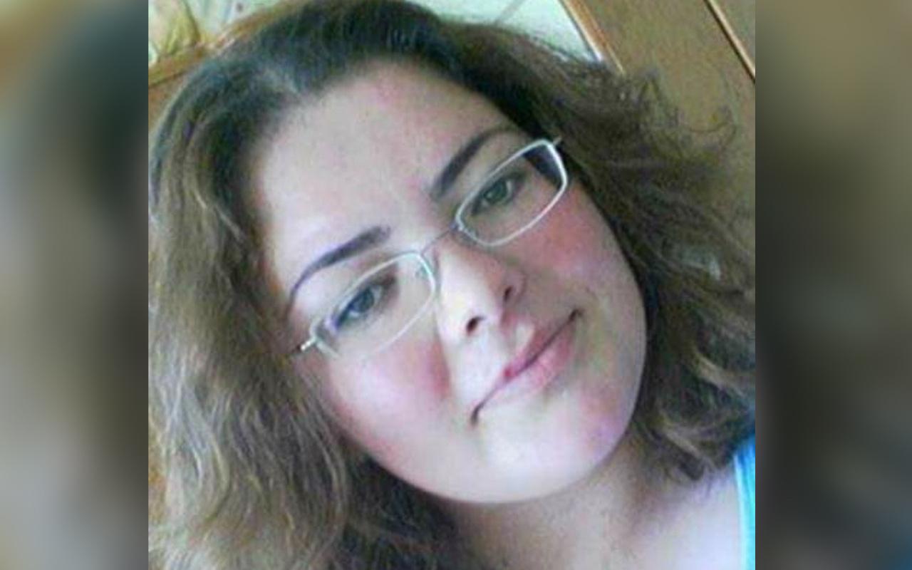 Samsun'da eve giren yakınları şok oldu! Genç kadın ölü bulundu