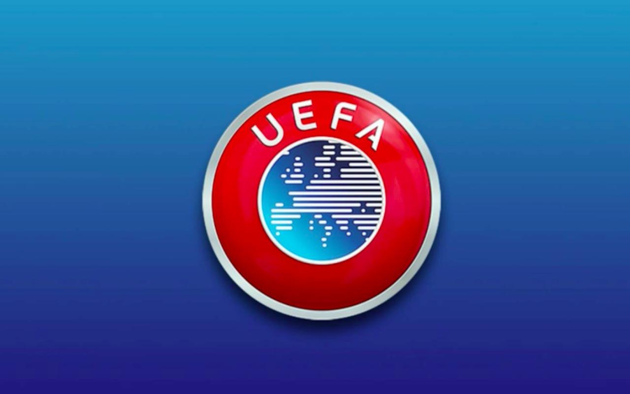 UEFA, PSG-Başakşehir maçındaki ırkçılık skandalına müfettiş atadı