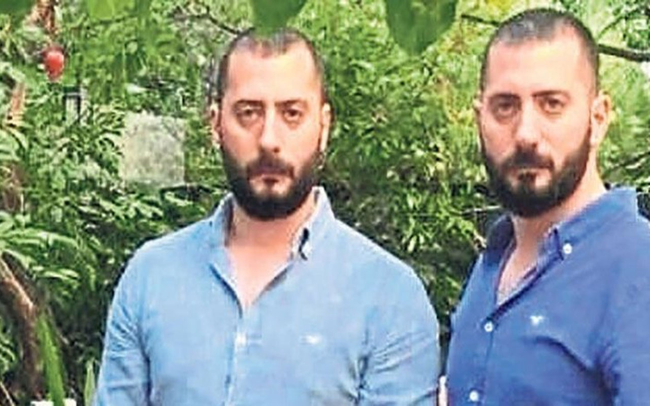 Katil ikizler! İzmir'de yaşandı oğlu öldü, baba ölü taklidi yaparak kurtuldu