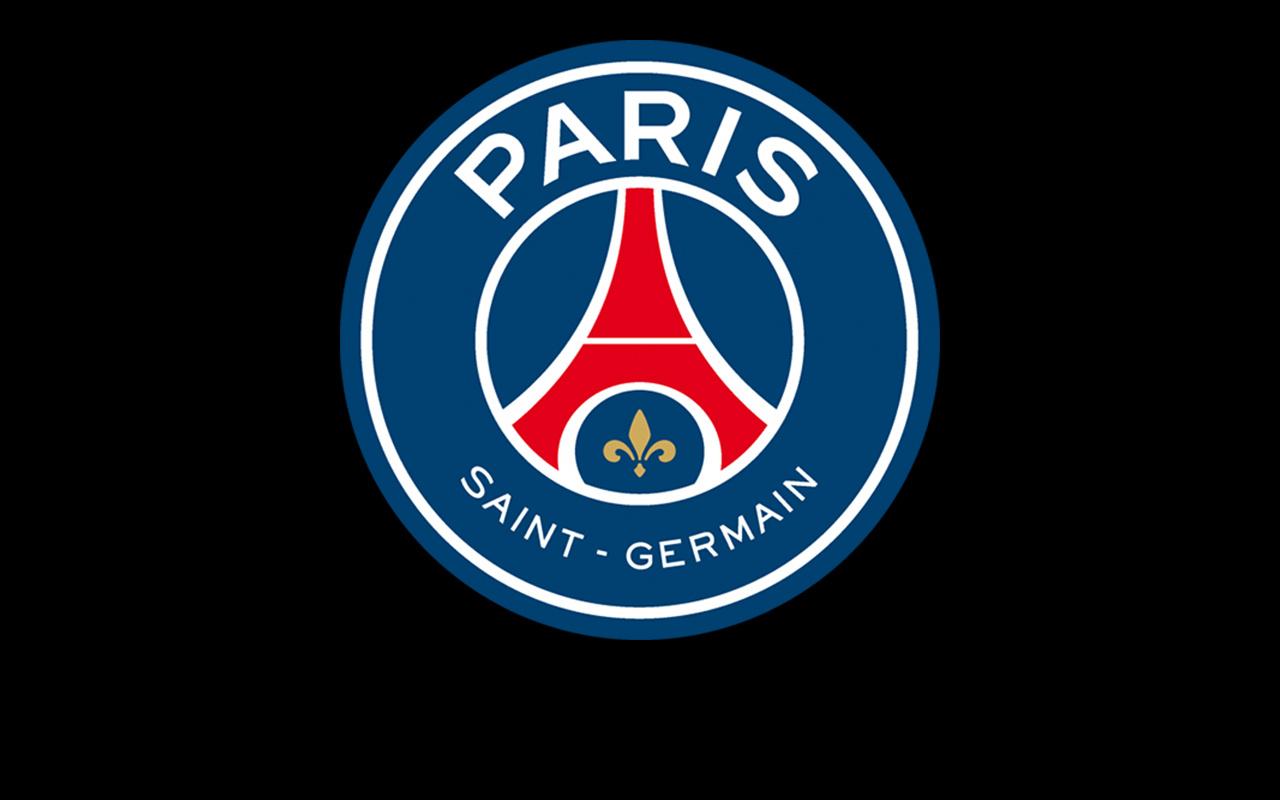Paris Saint-Germain'den Başakşehir'e destek paylaşımı