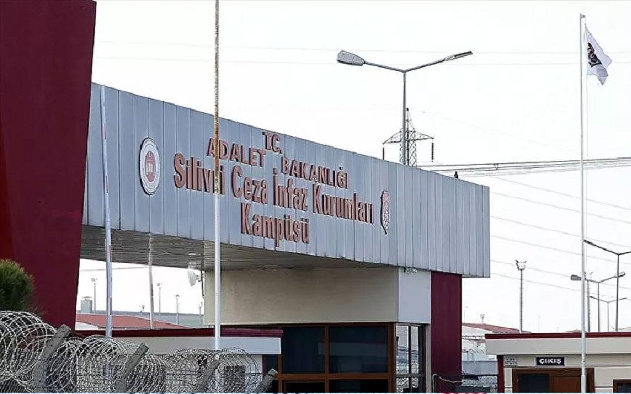 Bakırköy Cumhuriyet Başsavcılığı 'işkence' iddiasını yanıtladı: İddialar asılsız