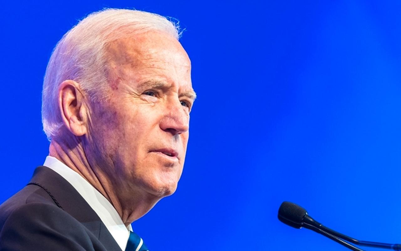 Suriye'de PKK'yı eğiten isim Joe Biden'ın Savunma Bakanı oluyor