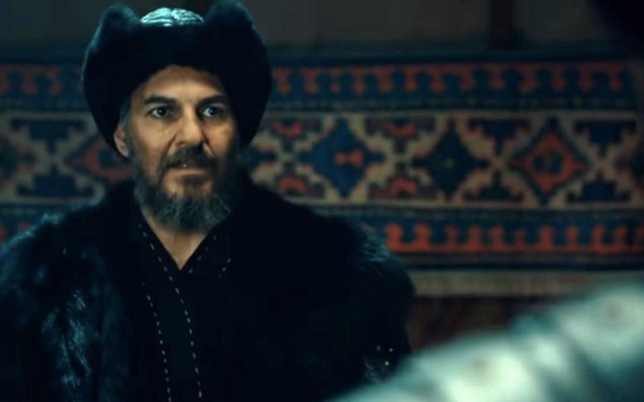 Yavlak Arslan kimdir tarihteki yeri Yavlak Arslan nasıl öldü?