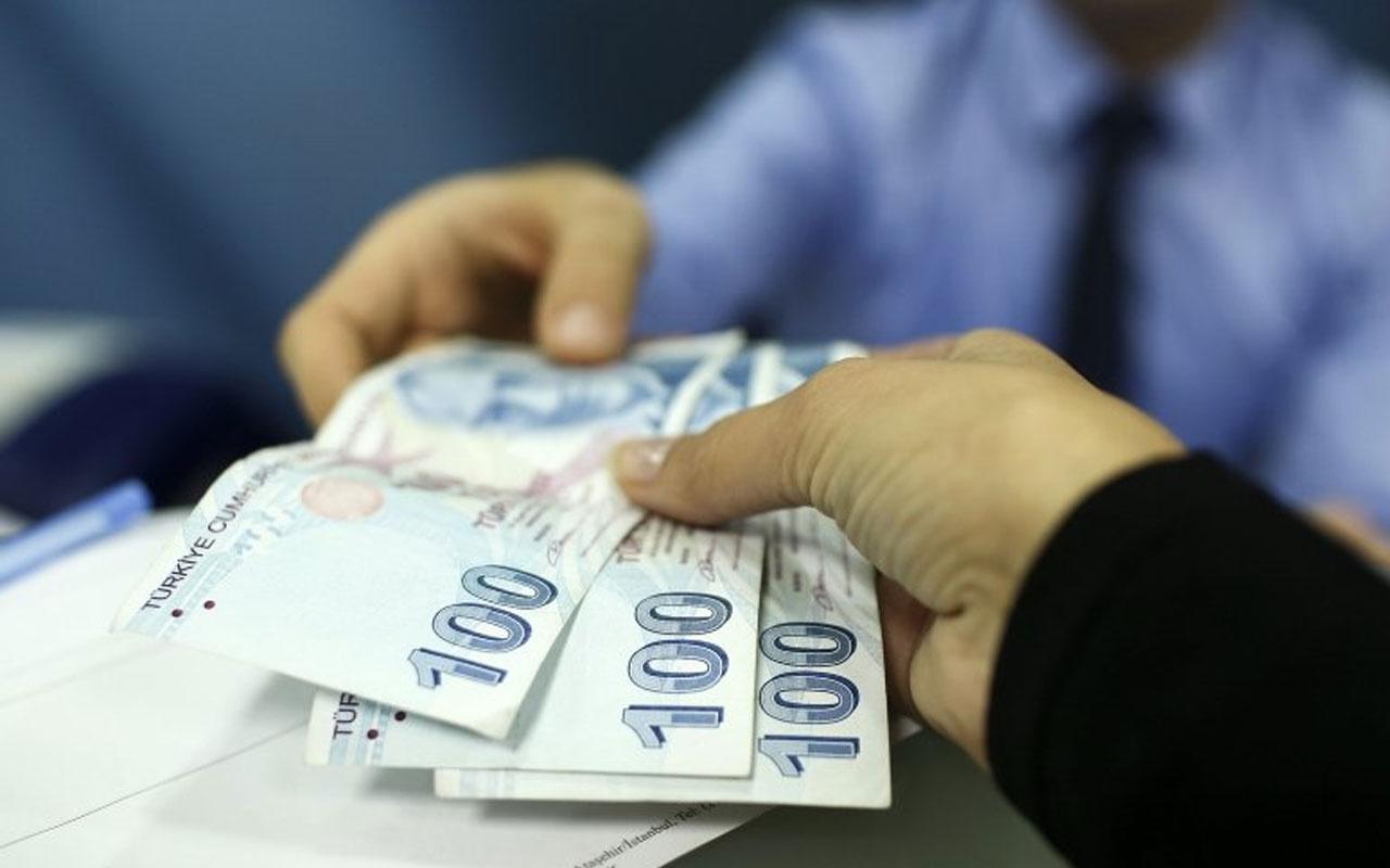 Zehra Zümrüt Selçuk duyurdu! Şubat ayına ilişkin Nakdi Ücret Desteği ödemeleri bugün yapılacak