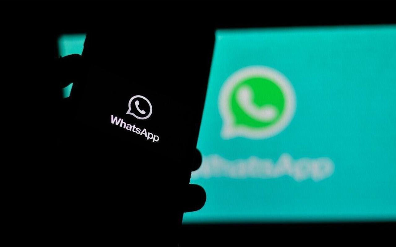 Emniyetten WhatsApp yoluyla dolandırıcılık uyarısı