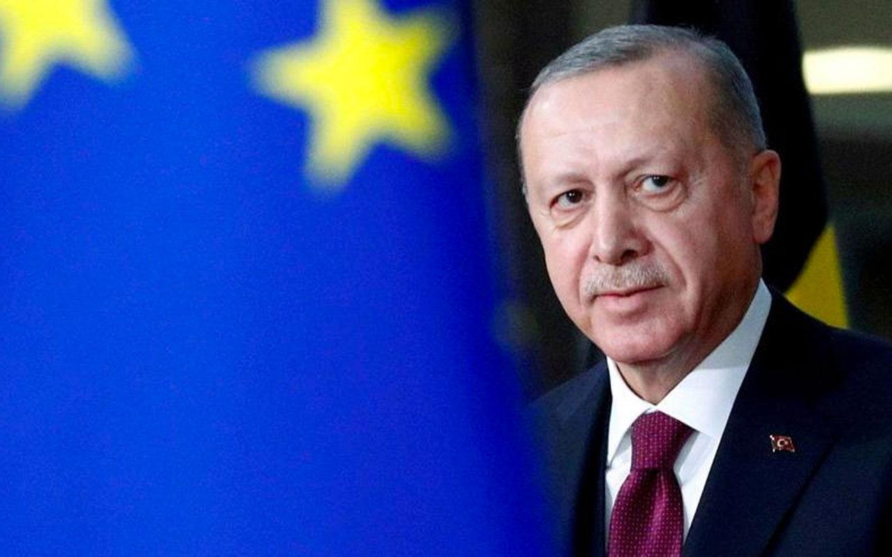 Fransız gazeteciden bomba Erdoğan yorumu: Oyun değiştirici lider