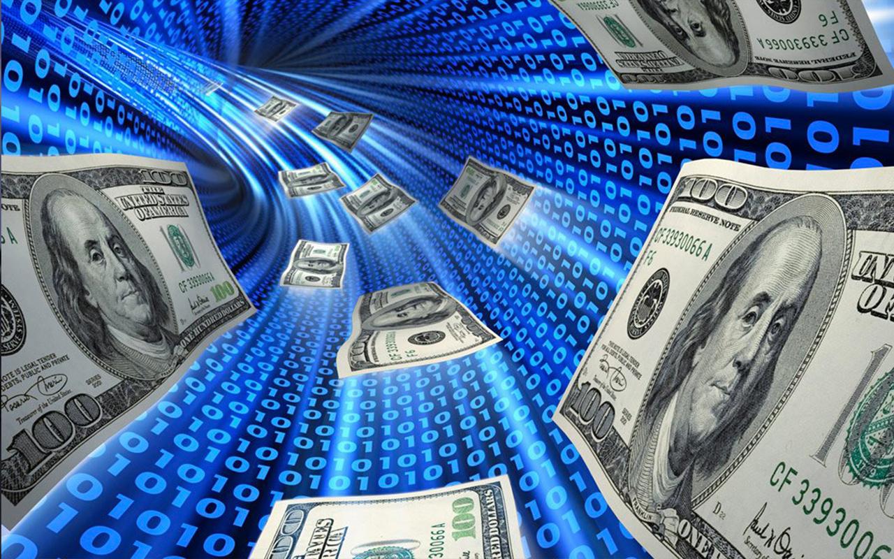 Türkiye yurt dışına para çıkarılan ülke sıralamasında 1. oldu 200 milyar dolar iddiası
