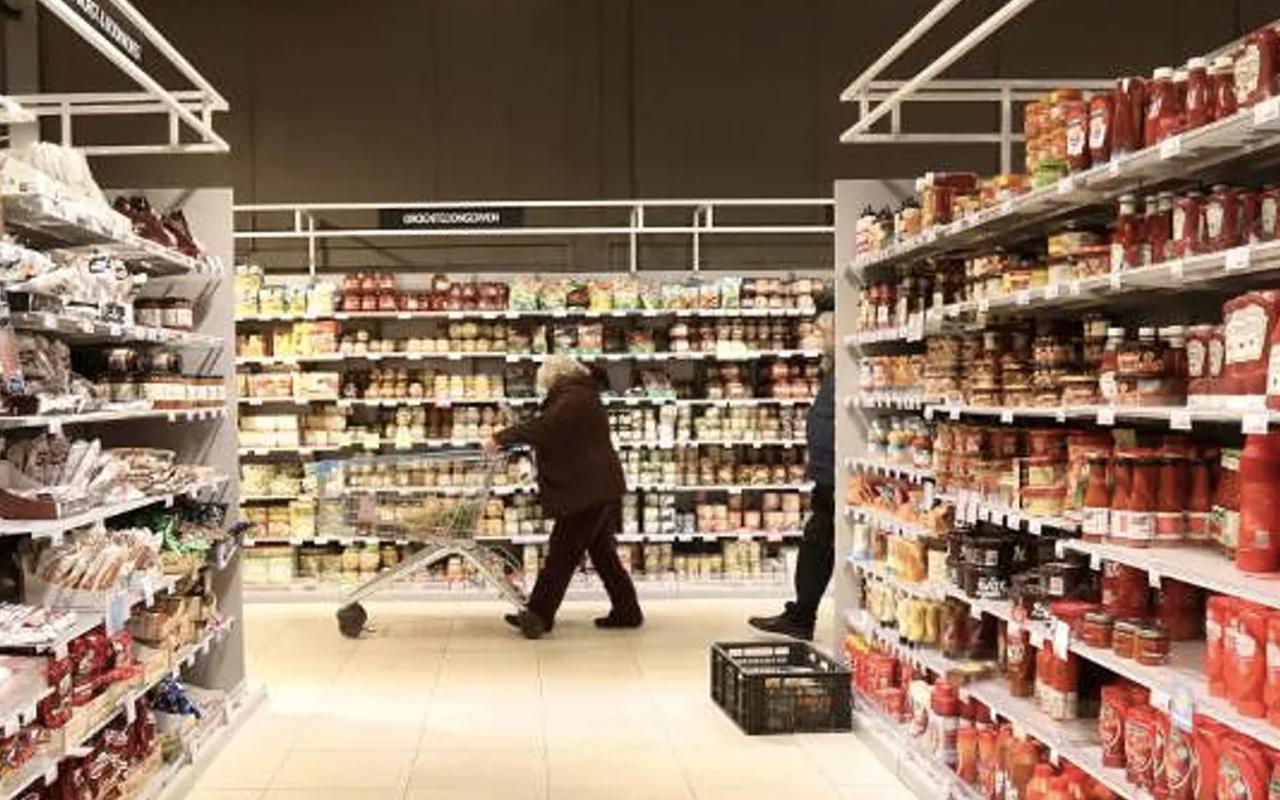 Migros market çalışma saatleri 2020 haftaiçi kaçta açılıyor?