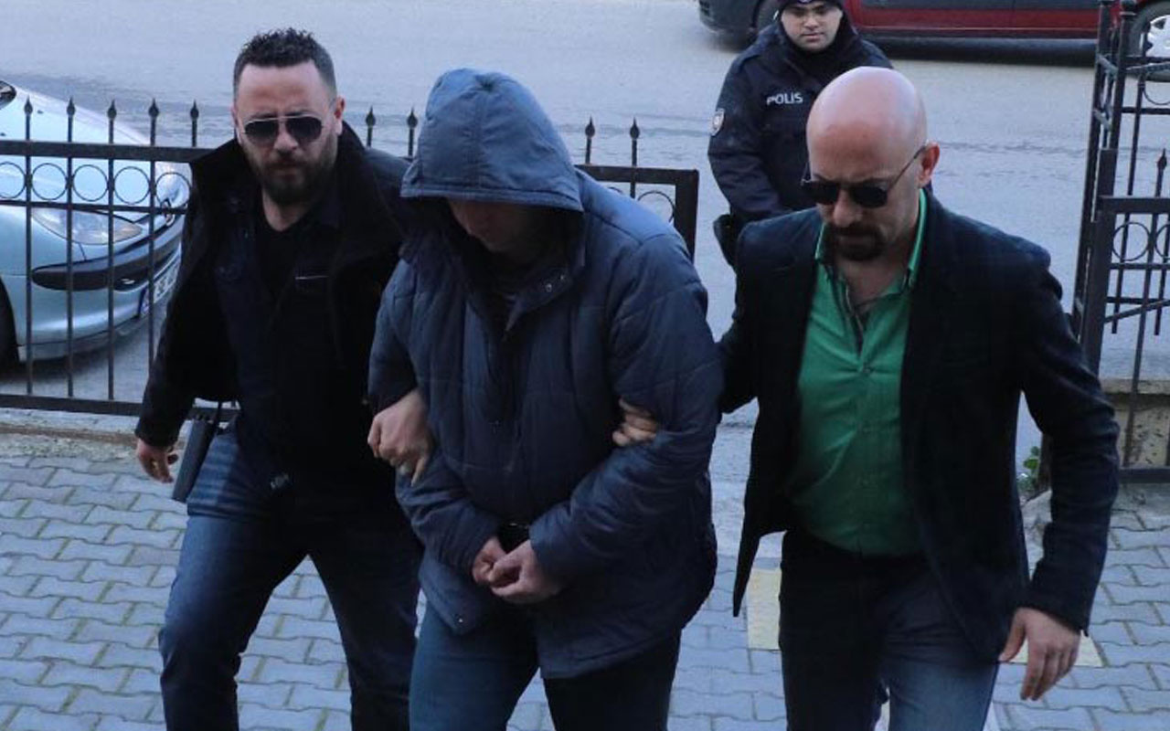 Çocuklara cinsel istismar iddiasıyla yargılanan bakkalın cezası belli oldu