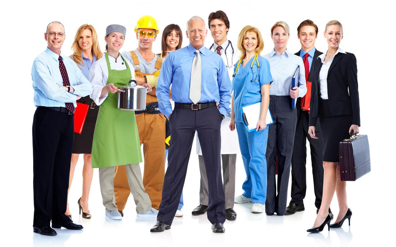 Geleceğin en yüksek maaşlı işleri belli oldu! Bakın ilk sırada hangi meslek var
