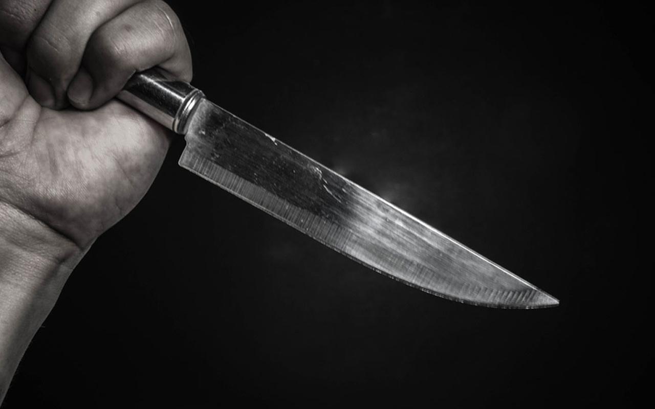 Annesini korumak için babasını öldüren 16 yaşındaki şahıs beraat etti