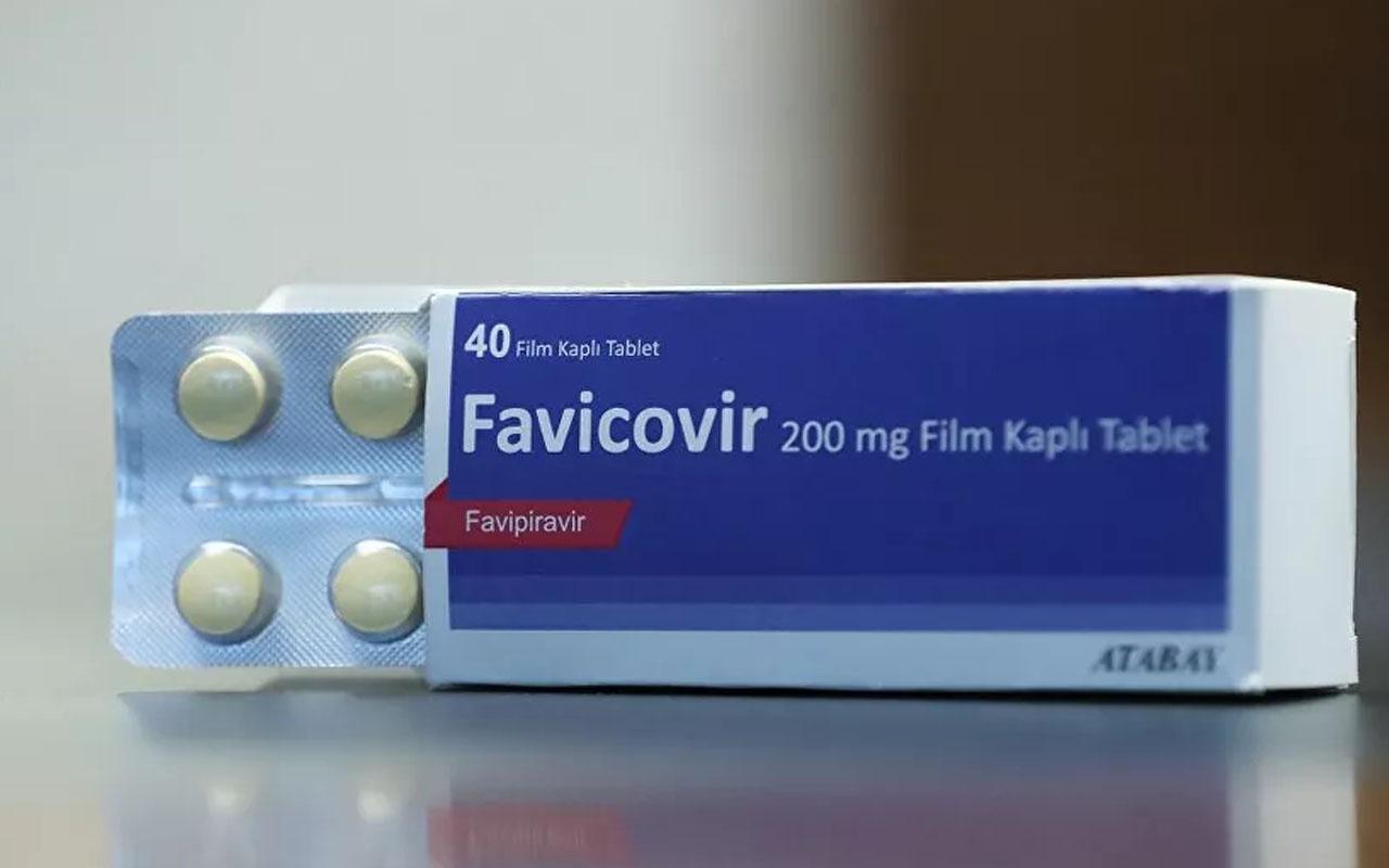 Koronavirüs ilacını bırakanlar yoğun bakımlık oluyor! 'Söylentilere inanmayın' uyarısı