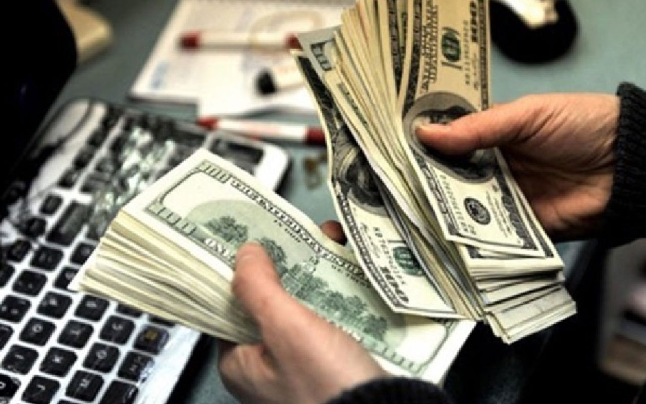 Dikkat çeken rapor! Küresel doğrudan yabancı yatırımlar 2020'de yüzde 42 azaldı