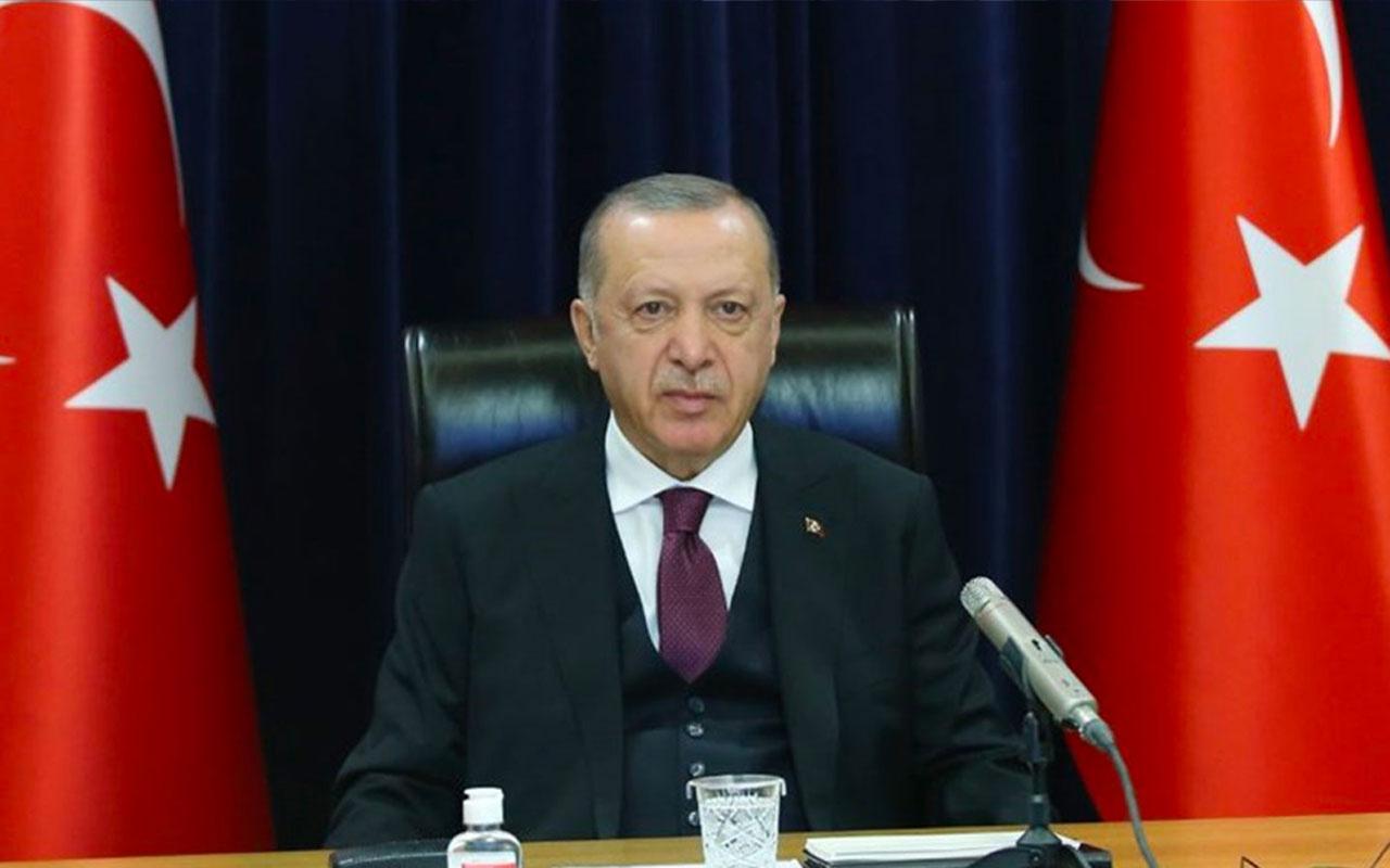Yeni Şafak yazarı Mehmet Acet: Erdoğan'ın sürpriz 'dış politika' toplantısında neler konuşuldu?