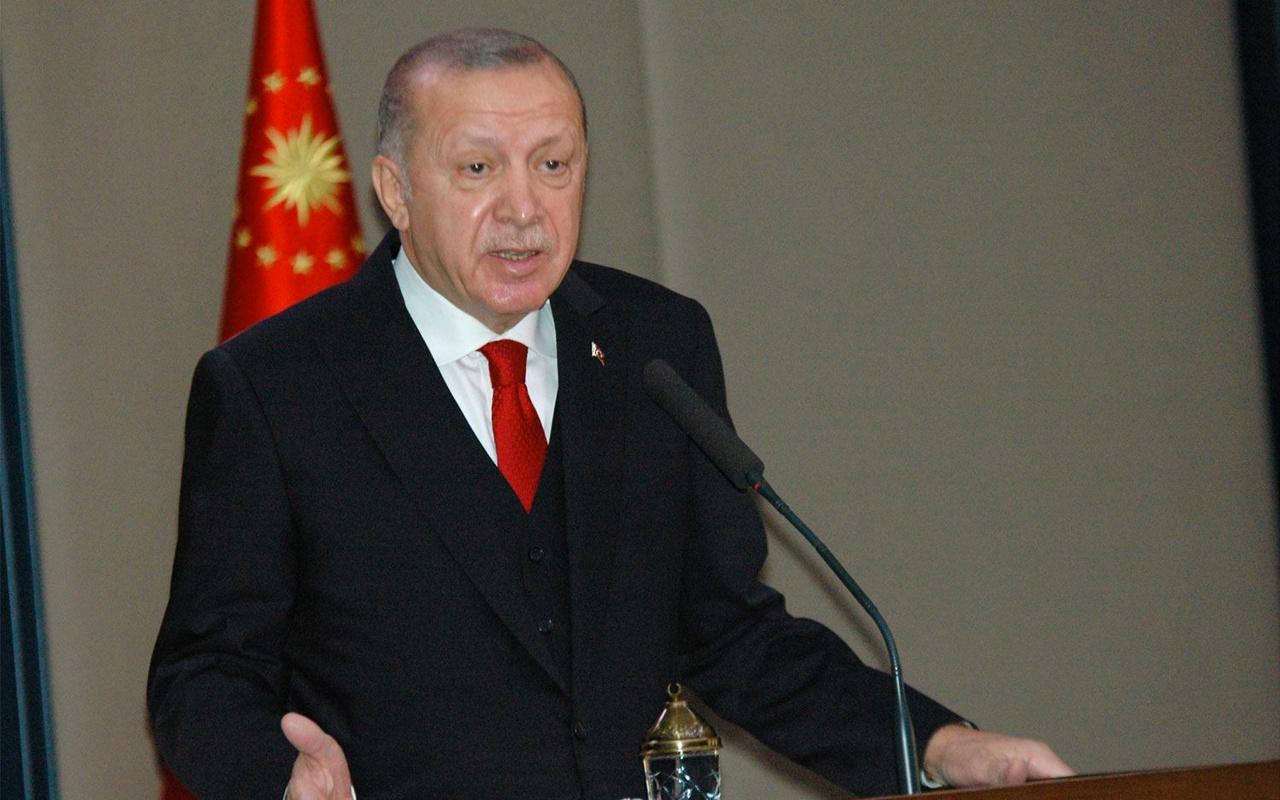 Erdoğan'ın çağrısı Suriye, Mısır ve İsrail için davet mi? Cihat Yaycı yanıtladı